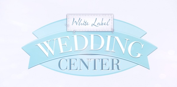 White Label Wedding